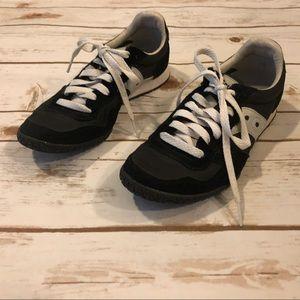 [Saucony] Women's Bullet Sneakers